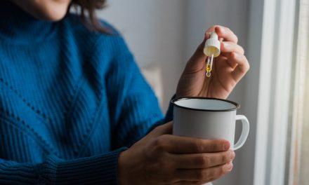 Comment consommer du cbd sans fumer