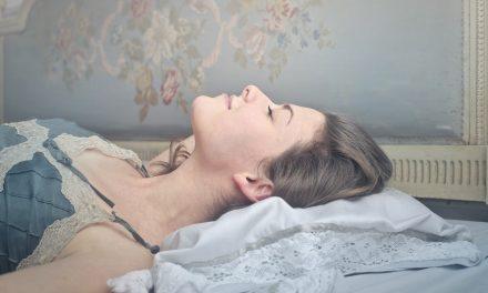Le CBD contre les insomnies : bonne ou mauvaise idée ?